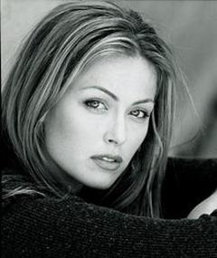 Photo of Kathryn Tucker