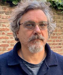 Photo of Joe Bini