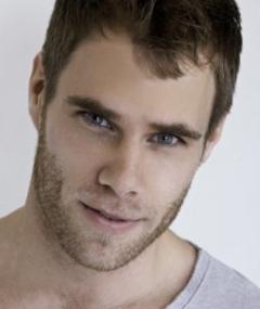 Photo of Matthew Wilkas