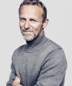 Zdjęcie Jo Nesbø