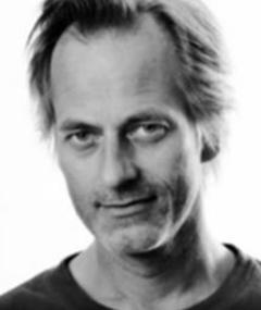 Photo of Øystein Røger