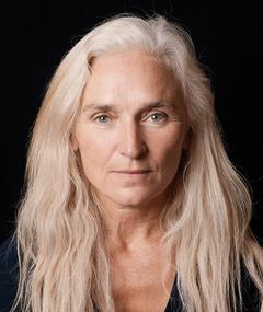 Photo of Olwen Fouéré