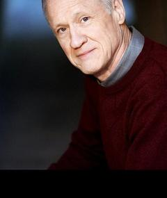 Photo of Bruce French