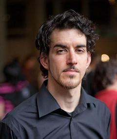 Photo of Jean-Claude Rozec