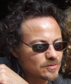 Olivier Berlemont adlı kişinin fotoğrafı