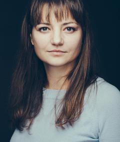 Photo of Laura Bro