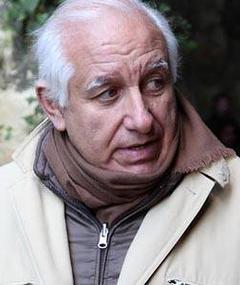Photo of Manuel Giliberti