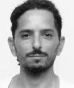 Photo of Arad Sawat