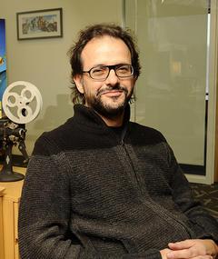 Photo of Renato Falcão