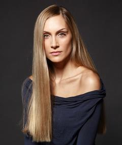Photo of Jelena Gavrilovic