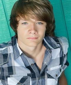 Photo of Dakota Goyo