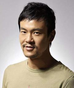 Photo of Liao Fan