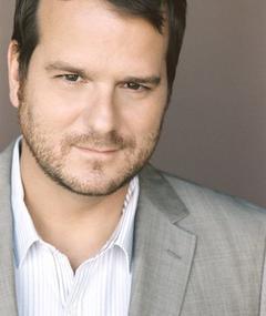Photo of John Romano