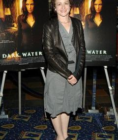 Photo of Nina Jacobson
