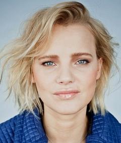 Photo of Joanna Kulig