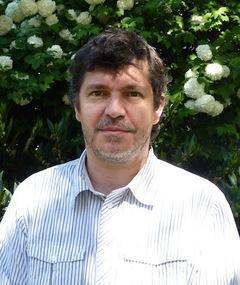 Photo of Pierre Schoeller