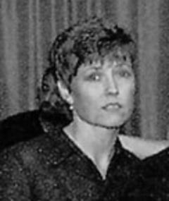 Photo of Christi Dembrowski