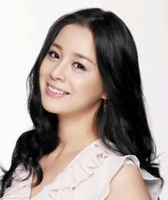 Photo of Seo Yeong-hie