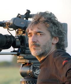 Photo of Wolfgang Thaler