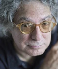 Photo of Hamilton Vaz Pereira