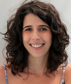 Photo of Renata Almeida Magalhães