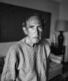 Photo of Antonio Gala