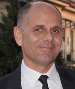 Photo of Riccardo Milani