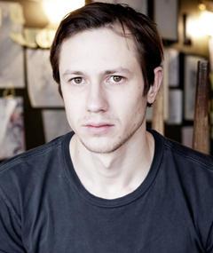 Photo of Bastien Bouillon