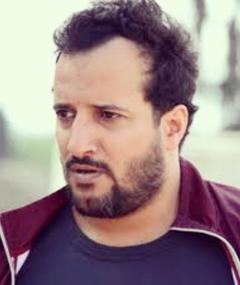 Photo of Yoav Levi
