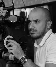 Photo of Nenad Boroevich