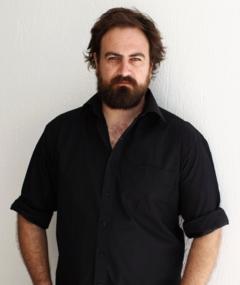 Photo of Justin Kurzel