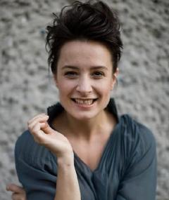 Photo of Karina Plachetka