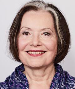 Photo of Herma Koehn