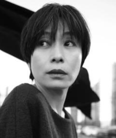 Photo of Dan Liu