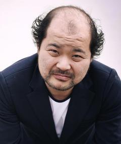 Photo of Kim Sang-ho