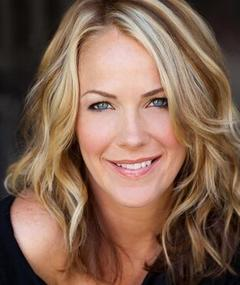 Photo of Andrea Anders