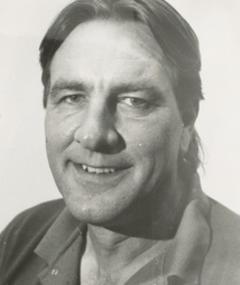 Photo of Frank Cwertniak