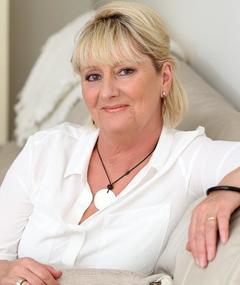 Photo of Debi Marshall