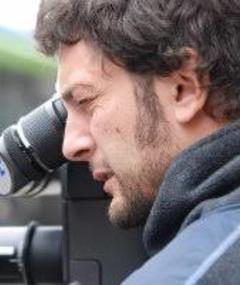 Photo of Óscar Durán
