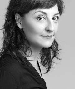 Photo of Nuria Mencía