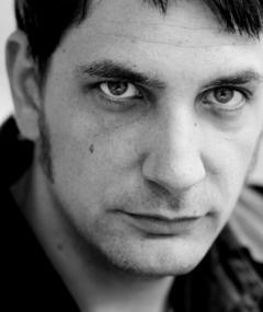 Photo of Bernd Lange