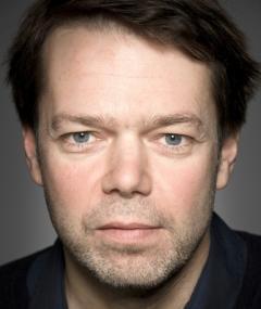 Photo of Hans-Christian Schmid
