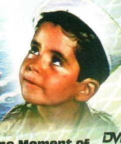 Juan Múzquiz adlı kişinin fotoğrafı