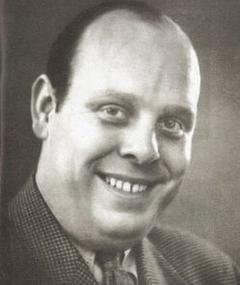 Photo of Gunnar Lemvigh