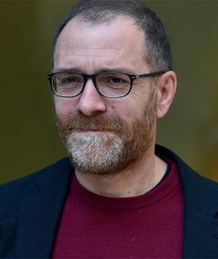 Photo of Valerio Mastandrea