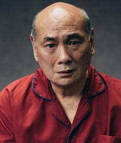 Photo of Lim Kay-Siu