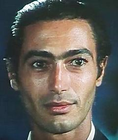 Photo of Ahmed Mehrez