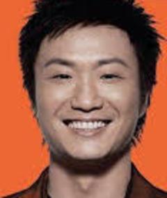 Photo of Ronald Cheng