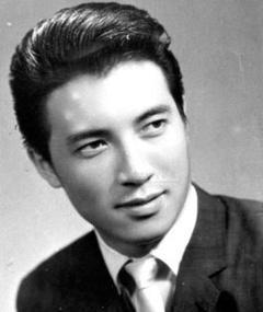 Photo of Ko Chun-hsiung