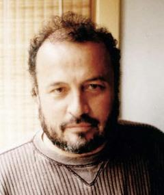 Photo of Gonzalo Justiniano